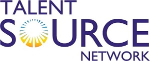 Talent Source Network
